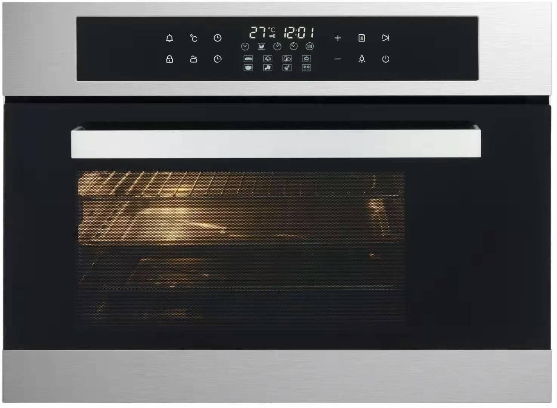FD-K10蒸烤一体机