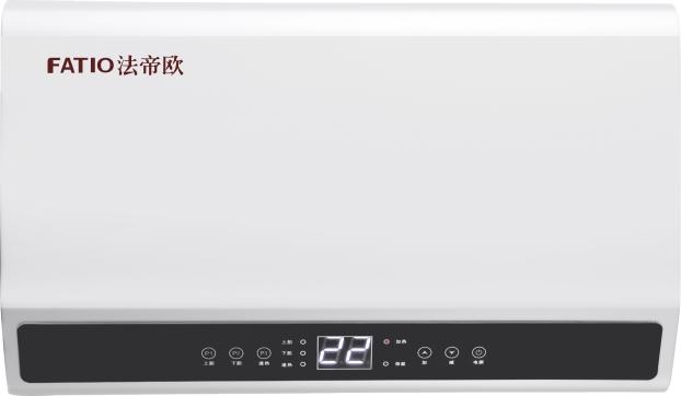 FD-06速热式电热水器