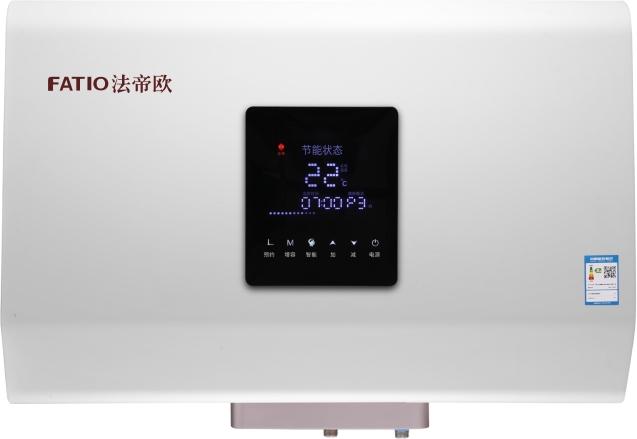 FD-D2260电热水器
