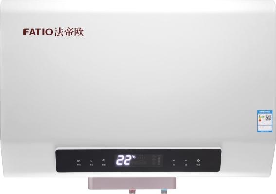 FD-D1960电热水器