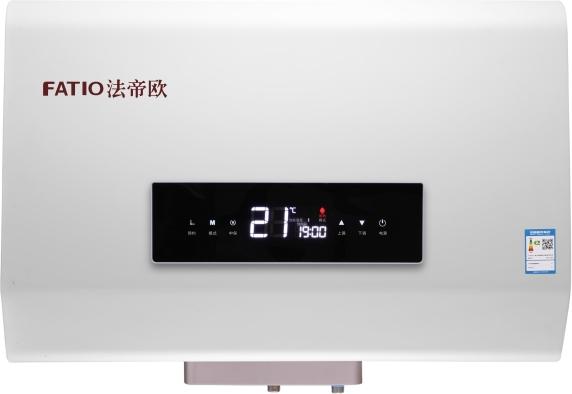FD-D2060电热水器