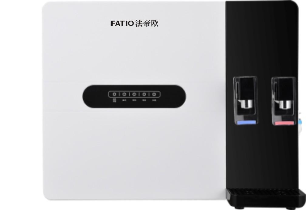 FD-Y56净水器
